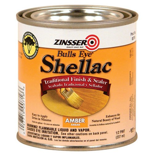 rust-oleum-716-bulls-eye-amber-shellac-1-2-pint