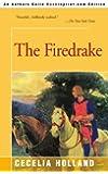 The Firedrake