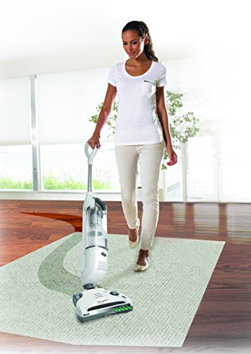 10 Best Shark Cordless Vacuum Cleaners Trying The Best 2019