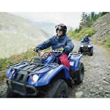 ATV/Snowmobile Dolly Set - 4-Pcs.