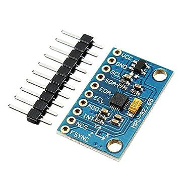 ILS - 3 piezas DS3231 AT24 C32 IIC módulo Reloj de tiempo ...