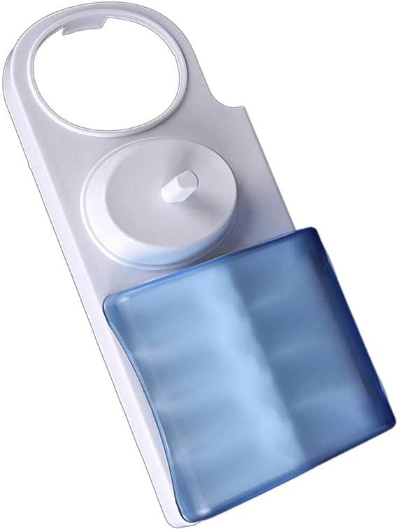 Runme Spazzolino elettrico Caricabatterie Charing base del supporto del basamento della cassa bagagli Spazzolino Oral Hygiene Accessori