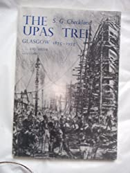Upas Tree: Glasgow, 1875-1975...and after 1975-1980