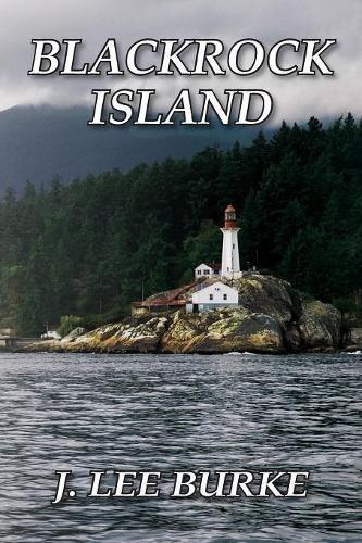 Download Blackrock Island pdf epub