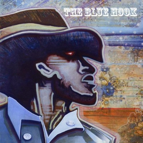 motor-oil-whiskey-by-blue-hook