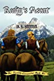 Reality's Ascent, R. l. Copple and R L Copple, 0986451797