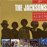 Original Album Classics: The Jacksons
