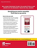 First-Aid-for-the-Emergency-Medicine-Oral-Boards-First-Aid-Specialty-Boards
