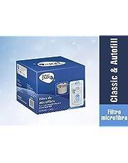 Repuesto de Filtro de Micro-Fibra Unilever Pureit Classic y Autofill Mod. 220992
