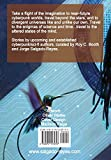 Altered States: a cyberpunk sci-fi anthology