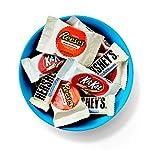 Hershey's All Time Greats White Crème Bulk