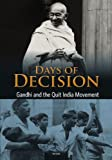 Gandhi and the Quit India Movement, Jen Green, 1432976427