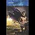Dragon's Promise (Harlequin Nocturne)