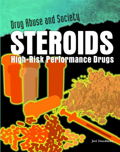 steroids in society This was a research paper i had to write for my enc 1145 class its quite lengthy but it is very interesting the topic was to pick a source that satirizes something.