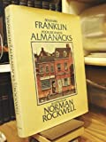 Poor Richard's Almanac, Outlet Book Company Staff and Random House Value Publishing Staff, 0517308061