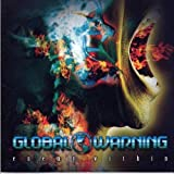 Enemy Within by Global Warning (2011-10-12)