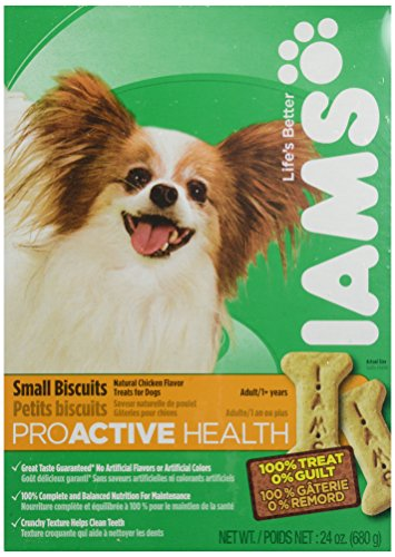 iams-adult-small-biscuits-24-oz