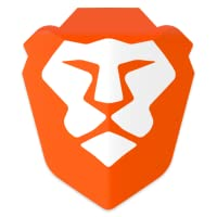 Brave Browser: Private AdBlocker