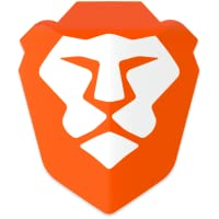 Brave Browser: Private AdBlocker