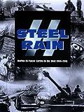 SS: Steel Rain
