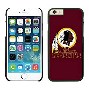 iphone 4 4s Cover Case Washington Redskins iphone 4 4s Inches Cases 31 Black TPU Protective Phone Case