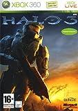 Halo 3 - classics