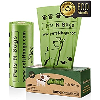 6bfa2845745c Amazon.com   Poop Bags