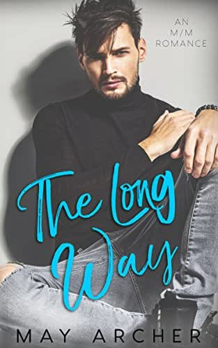 The Long Way (The Way Home Book 2)