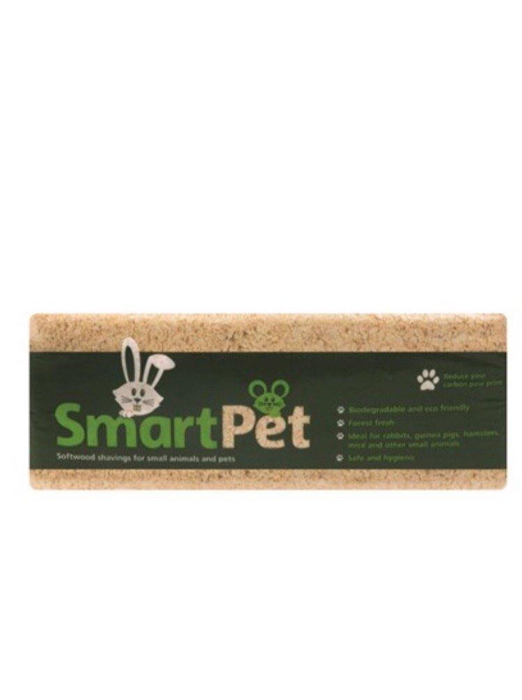 1kg sawdust wood shavings bedding animal small guinea pig rabbit hamster pet Itp