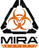 MIRA Safety Best Professional Nuclear Radiation