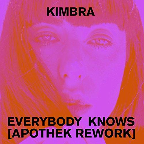 Everybody Knows (Apothek Rework)