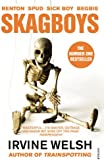 Skagboys (Trainspotting)