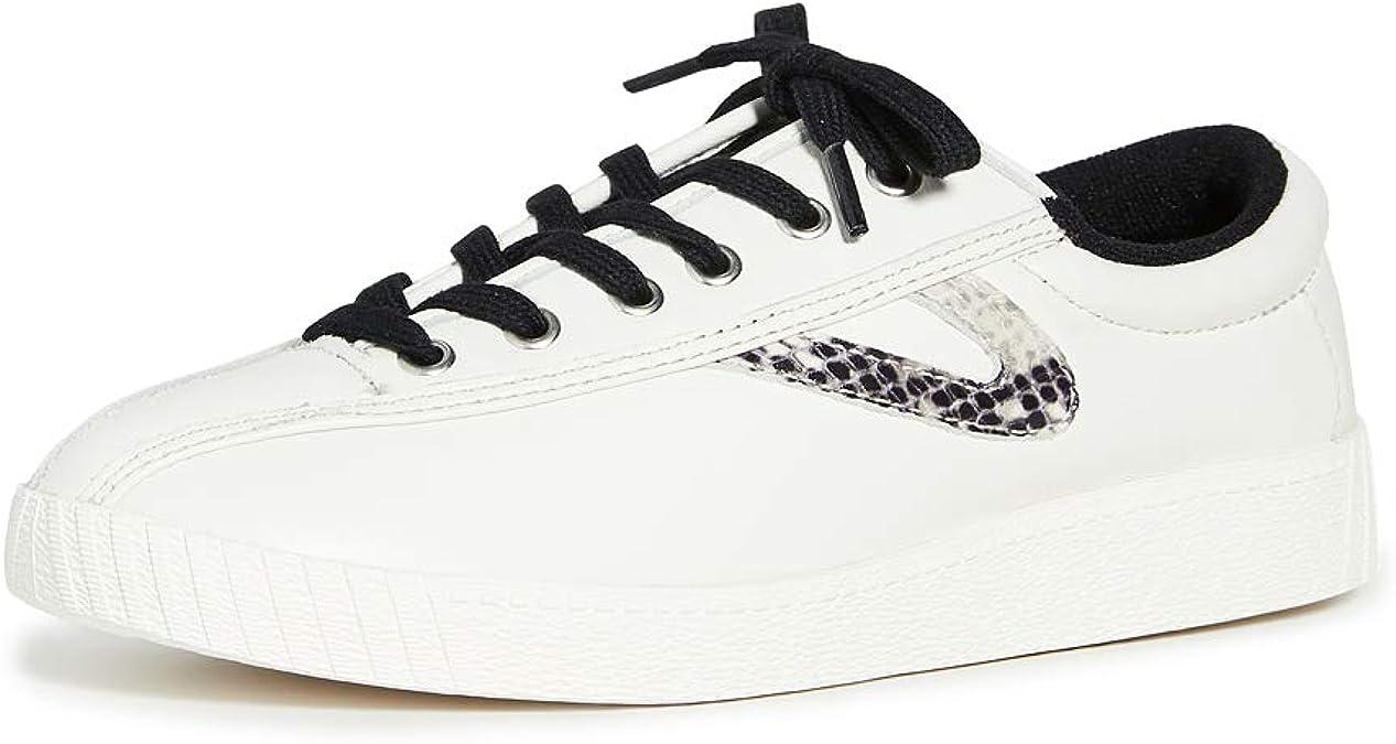 TRETORN Women's Nylite 36 Plus Sneakers