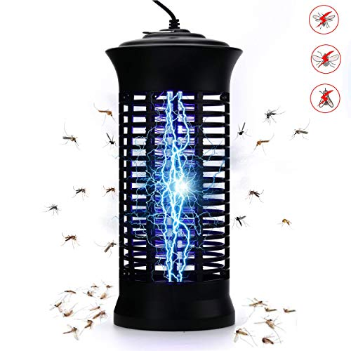 Dekugaa Bug Zapper Powerful
