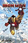 Invincible Iron Man, Tome 2 : par Fraction