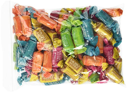 tootsie-roll-candy-fruit-candy-1-lb-bag