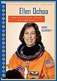 Ellen Ochoa, Anne E. Schraff, 0766031632