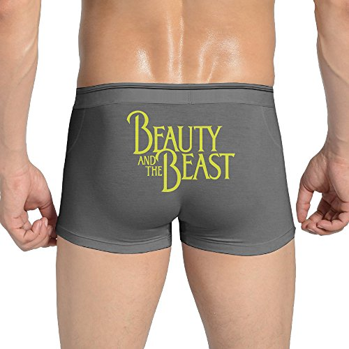 benben-mens-beauty-and-the-beast-letters-underwear-cotton-brief-size-l-ash
