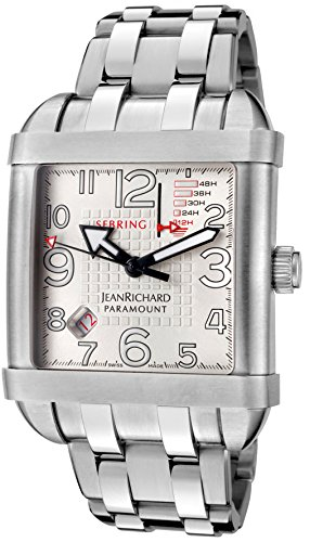 jean-richard-mens-paramount-square-automatic-light-silver-dial-stainless-steel