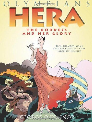 greek mythology, zeus, hera, queen of the gods, goddess of marriage, golden apples of the hesperides