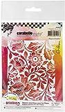 Carabelle Studio Art Printing A6 Rubber Texture