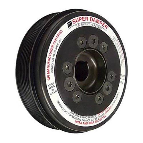 ATI Performance Products 917469 Super Damper Harmonic (Ati Damper)