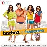 Bachna Ae Haseeno/Sala by Bachna Ae Haseeno, Sala (2008-07-22)