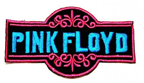 Floyd Classic Rock - 3