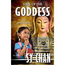Steps of the Goddess: The Assignment