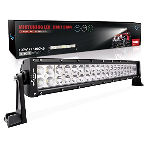 Rigid Led Lights Marine - 3