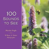 100 Sounds to See, Marsha Engle and William Huber, 0757315380