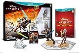 Disney Infinity 3.0 Starter Packs Wii U - Standard Edition