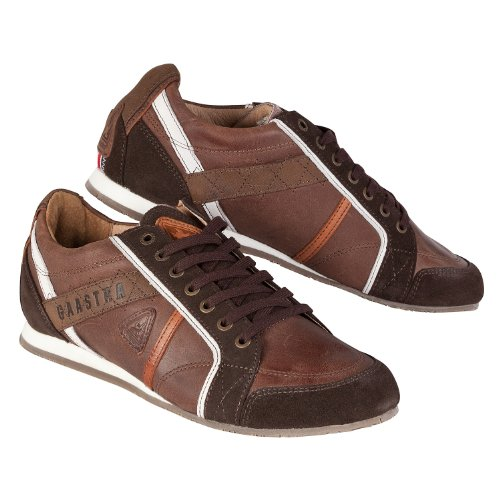 gaastra Zapatillas Belay, color Brown de Combi (41)