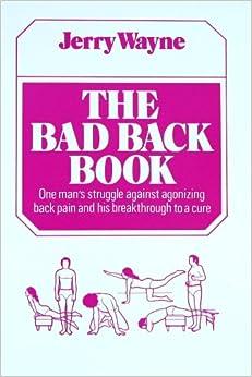 ?DOCX? Bad Back Book. centros Solaris working humans build Motor Somos